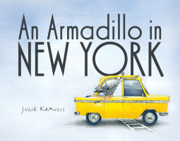 Armadillo in new york.png