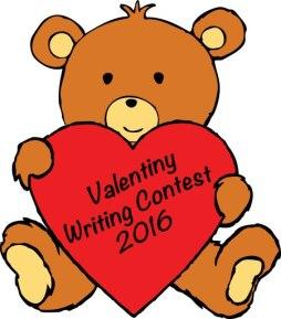 valentiny-logo