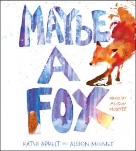 maybe-a-fox-9781442394353_hr