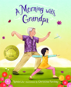 main_MORNING_WITH_GRANDPA_FC_lo-res