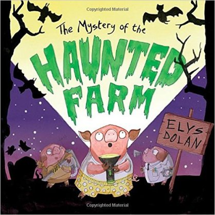 mystery-of-the-haunted-farm