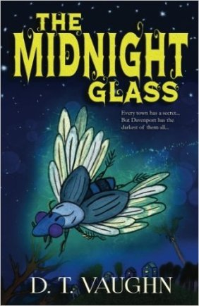 the-midnight-glass