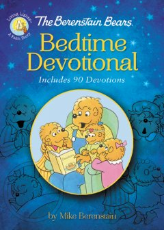 bedtime-devotional