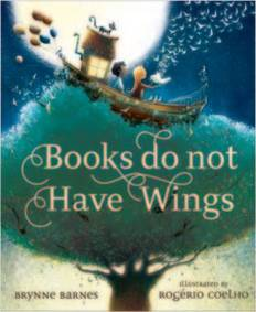 books-do-not-have-wings
