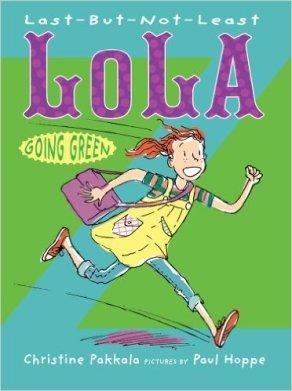 lola-going-green