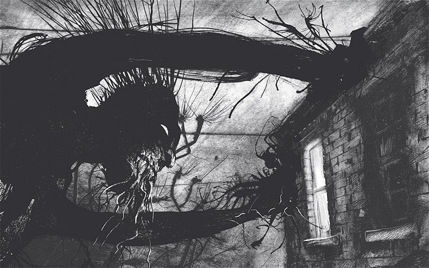 monster-calls-inside-page