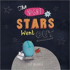 night-the-stars-went-out