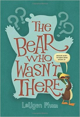 the-bear-who-wasnt-there