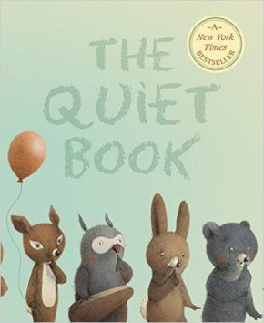 the-quiet-book