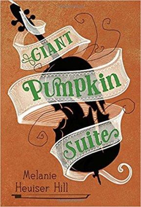 pumpkin suite