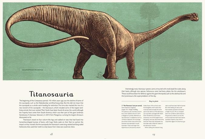 dinosaurium inside1