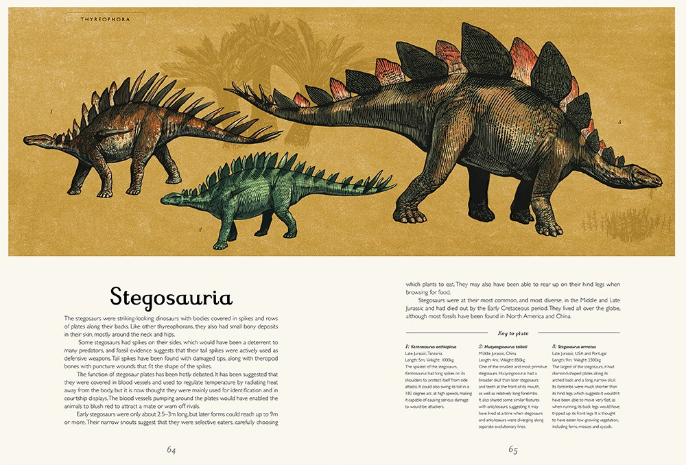 dinosaurium inside2